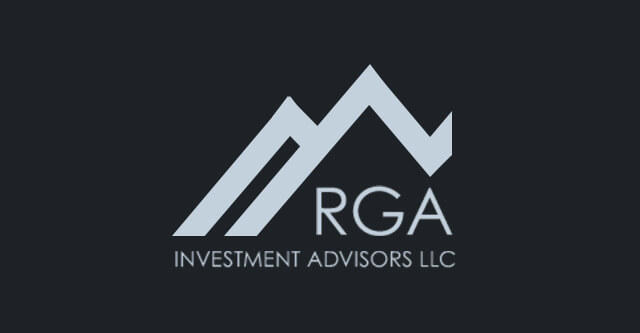 RGA Investment Advisors