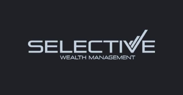 Selective Wealth Management