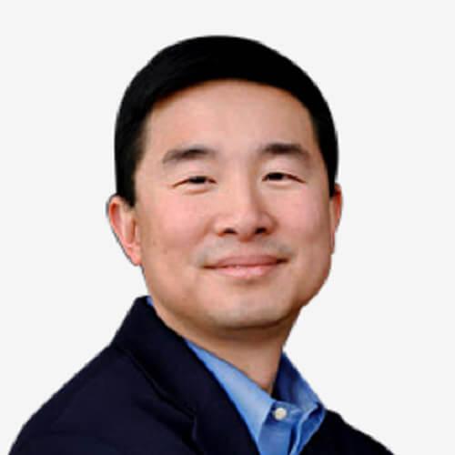 Eric Byunn