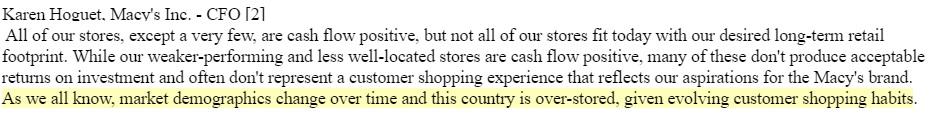 macy-store-closure