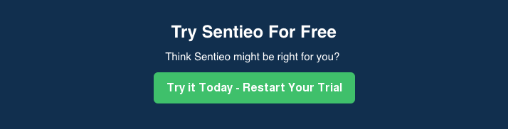 try free Sentieo
