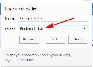 Using Google Chrome: Some Tips And Tricks For Equity
