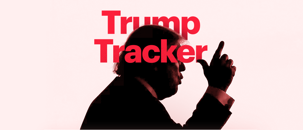 trump-tracker-facebook-og-image (2)